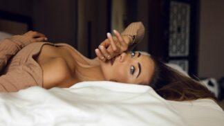 Erotický horoskop na víkend: Koho čekají hrátky ve více lidech a kdo se pokusí kontaktovat svého ex?