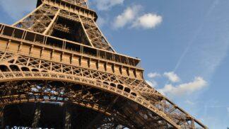 Pařížský syndrom: Velký šok, který z vás prý může dočasně udělat Ludvíka XIV.