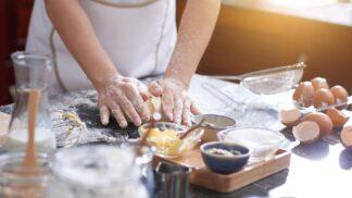 3 znamení zvěrokruhu, která milují typickou českou kuchyni