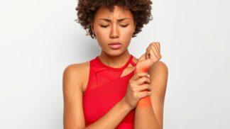 Utrpení jménem artritida: Co jíst a čemu se raději vyhnout?