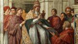 7 bizarních historických událostí, u kterých lze jen těžko uvěřit, že se doopravdy staly