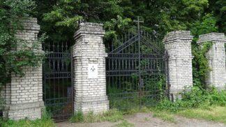 Bohnický hřbitov bláznů, místo s temnou historií: Z osudů nebožtíků mrazí i po desítkách let