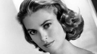 Svatební útrapy Grace Kelly: Věno pro knížete Rainiera ji přišlo pěkně draho