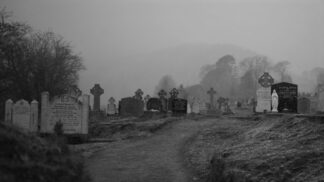 Šílená pěstounka Amelia Dyer: Nabízela milující domov, ve skutečnosti to byla jatka