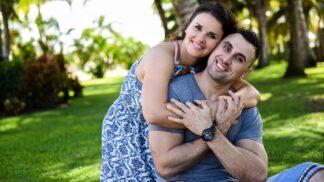 Radka (46): Už jsem se smířila s manželovou nadváhou. Pak se ale stalo něco, co nám změnilo život