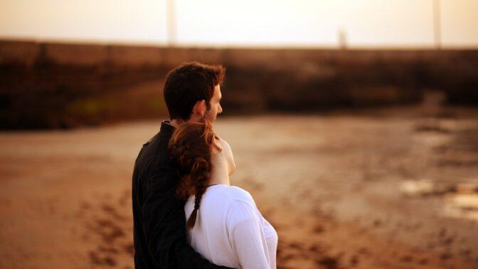 Petra (37): Už jsem měla sepsanou žádost o rozvod. Pak se ale manžel vrátil z Moravy s něčím, co mi vyrazilo dech