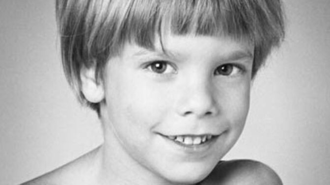 Záhadné zmizení šestiletého Etana Patze: Kluk z krabic od mléka skončil v odpadcích, jeho vrah unikal téměř 40 let