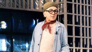 100 let od narození Felixe Holzmanna: 10 nesmrtelných hlášek legendárního komika