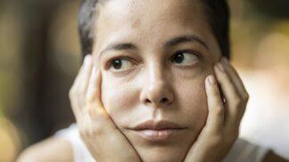Evelína (35): Manžel slíbil, že se o nás finančně postará. Když to nedokázal, uchýlil se k svéráznému řešení