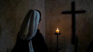 Tragický exorcismus v rumunském Tanacu: Rituál se zvrhl v týrání duševně choré jeptišky
