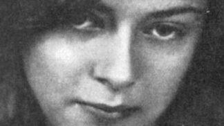 Záhadná smrt talentované herečky Karly Oličové: Říkalo se, že zemřela, bylo to ale jinak