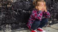 PORADNA: Nechci, aby se mému dítěti stýskalo na táboře. Jak ho připravit na odloučení, prozradila zkušená psycholožka