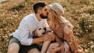 Bernadeta (43): Po rozvodu jsem našla skvělého chlapa! Bohužel žije s někým, koho nesnesu