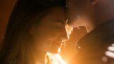 Velký horoskop lásky na srpen 2021: Koho čeká romantika pod hvězdami a kdo bude čelit nevěře?