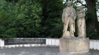 Tragický příběh Leskovic: Lidé se postavili nacistům, odpovědí byl krvavý masakr