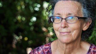 Emílie (65): Snacha si myslí, že můžu za její rozvod, a mstí se mi. Zvolila k tomu tu nejhorší možnou cestu