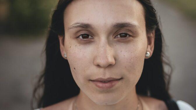 Šárka (30): Roky jsem se za mamku styděla. Až po její smrti jsem pochopila, jak výjimečný dar měla