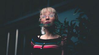 Tereza (39): Nevěřila jsem astrologovu šílenému proroctví. Splnilo se ale do posledního puntíku