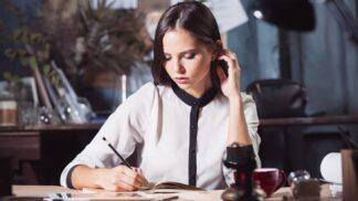3 znamení zvěrokruhu, která jsou v práci nejspolehlivější