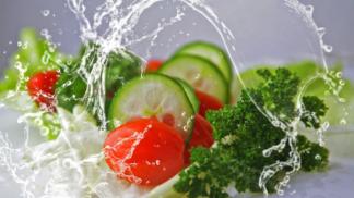 Správná strava jako lék na zdravotní problémy