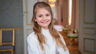 Móda královských dětí: Jak se oblékají princezny a princové ve Švédsku, Japonsku nebo Monaku?
