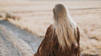 Růžena (56): Stále si vyčítám návštěvu u kartářky. Její děsivé proroctví se totiž naplnilo