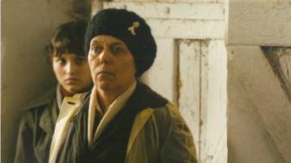 Jiřina Jirásková: Za bezdětnost slavné herečky mohlo temné tajemství