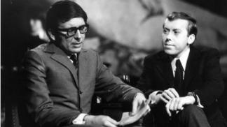 80 let od narození Jiřího Grossmanna: 10 nejvtipnějších hlášek slavného komika