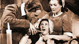 Thumbnail # Počestné paní pardubické: Zajímavosti o filmu…