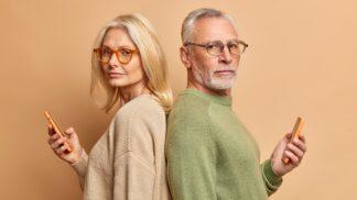 Milada (56): Manžel odmítá milování kvůli prostatě. Já mám ale pocit, že je za tím něco víc