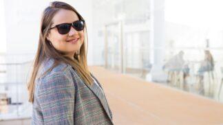 Aneta (44): Už se zdálo, že budu mít do smrti nadváhu. Pak přišla chvíle, která vše změnila
