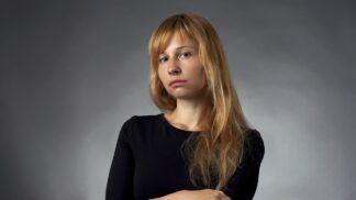 Kateřina (41): Manžel jezdí domů jednou za 14 dní a je to pořád větší hrůza. Zjistila jsem, že mi bude líp bez něj