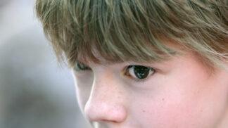 Thumbnail # Thomas Brodie-Sangster: Úspěšný herec, který snad nestárne…