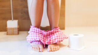 Expert odhalil, jak často bychom měli chodit na velkou, aby naše tělo fungovalo správně