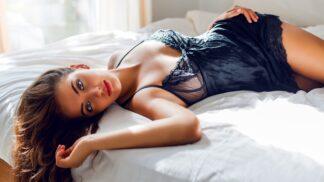 Erotický horoskop na víkend: Koho čeká horká vášnivá noc a kdo se ocitne v pokušení zahnout?