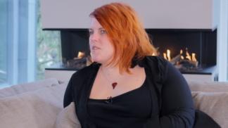 Přišla jsem o hodně přátel, když jsem se rozhodla pro domácí porod, říká aktivistka Ágnes Němečková v pořadu Žena v zenu