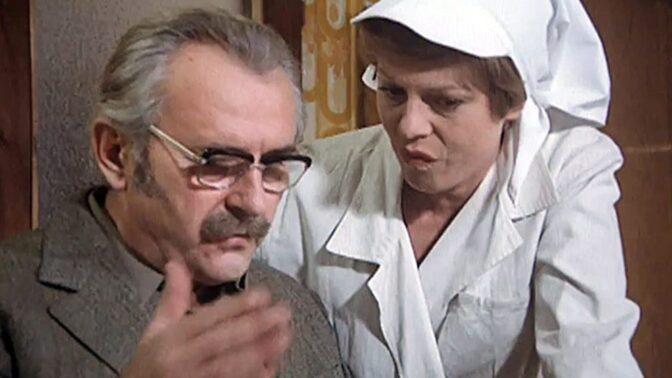 Cholerik Jiří Sovák: Před smrtí zatratil Jiřího Schmitzera, svého jediného syna