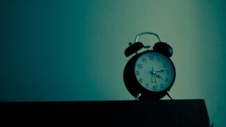 Fascinující příběh chlapce, který nespal: Randy Gardner zůstal vzhůru 11 dní
