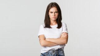 Linda (26): Kamarádky tvrdily, že mě přítel podvádí. On mi ale vysvětlil, jak se věci ve skutečnosti mají