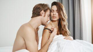 Erotický horoskop na víkend: Kdo se vydá na lov a kdo okusí milování na zapovězených místech?