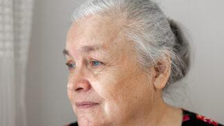 Karla (63): Mladí nám svěřili vnučku na půlku prázdnin. Skončilo to neuvěřitelnou tragédií