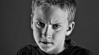 4 nejšílenější dětští vrazi: Jeden vystřílel celou rodinu, druhý si myslel, že je reinkarnací Vůdce