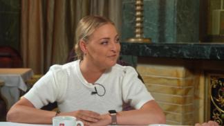 Markéta Konvičková o vzácné nemoci a ztrátě vlasů: Z hezké holky se stalo ošklivé káčátko