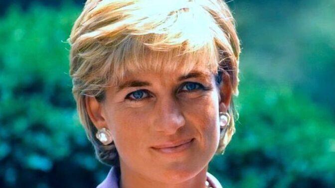 24 let od tragické smrti princezny Diany: Mládí prožila v Althorpu, domě plném duchů. Potkala tam i prince Charlese