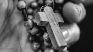 Děsivý případ Anneliese Michel: 67 exorcismů z ní mělo vyhnat Jidáše i nacistického vůdce