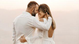 3 znamení zvěrokruhu, která ve vztazích opakovaně dávají druhou šanci