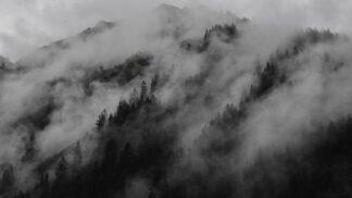 Děsivé historky z hor: Údolí bezhlavých mužů i 800 koster v Himalájích