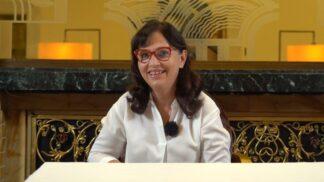 Alena Mihulová a emotivní vzpomínka na maminku: Moc ráda bych znovu slyšela její hlas