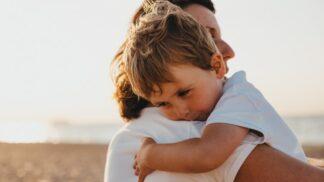 Petra (34): Syn se konečně přestal bát tmy. Jeho vysvětlení proč mě ale rozhodně neuklidnilo