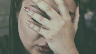 Radka (30): Rodiče mě varovali před svatbou s mladším přítelem, já si ale prosadila svou. Následky si nesu dodnes